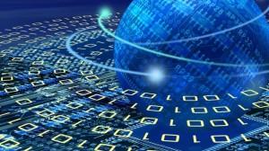 Big Data Analytics na Tomada de Decisão
