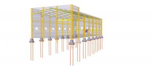 ViewImage1 300x131 Trimble e Plannix juntas para prover modelos virtuais em canteiro de obras