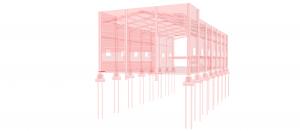 ViewImage2 300x131 Trimble e Plannix juntas para prover modelos virtuais em canteiro de obras