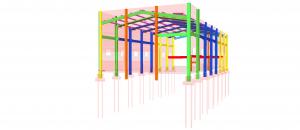 ViewImage3 300x130 Trimble e Plannix juntas para prover modelos virtuais em canteiro de obras
