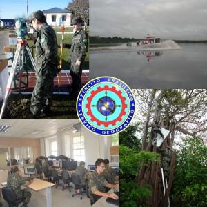 ativ sv geo 300x300 Exército e governo do RS assinam acordo de cooperação em Geoinformação