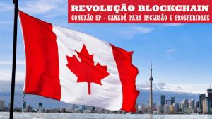 conexão sp 1 300x168 Evento gratuito sobre BlockChain acontece nessa quarta em São Paulo