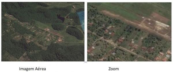 imagem aerea versus zoom 600x252 Afinal, como arrumar trabalho no setor de Drones?
