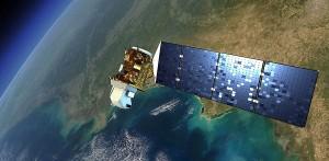 imagemLandsat8 300x147 Funai lança Centro de Monitoramento das Terras Indígenas