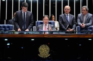 imagem materia 300x198 Após 8 décadas, Brasil reconhece o Instituto Pan Americano de Geografia e História