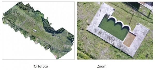 ortofoto versus zoom 600x272 Afinal, como arrumar trabalho no setor de Drones?