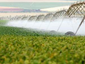 paracatu site hh 665x4071 Consórcio Brasil Europa financia pesquisa em internet das coisas para irrigação inteligente