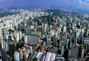 photo7 300x207 São Paulo puede servir de modelo para hallar soluciones en ciudades inteligentes