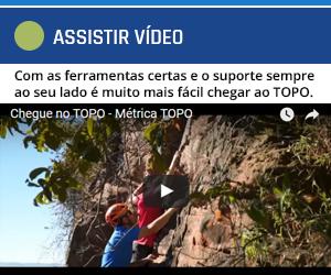 play video vcnotopo mundogeo Disponibilizada para usuários a 26ª compilação do Métrica TOPO. Confira!