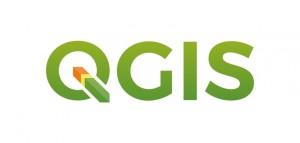 qgis logo anita02 300x143 Empresa busca programador de software livre para atuar com QGIS