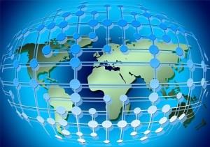 terra digital 300x211 Grupo de profissionais lança manifesto pela reinvenção da política de Geoinformação no Brasil