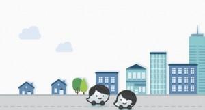 Área de tranferência011 300x161 Waze anuncia São Paulo como novo parceiro do Programa Connected Citizens