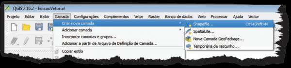 333333 600x141 Artigo: Decifrando a ferramenta digitalizar do QGIS   Parte I: Ponto