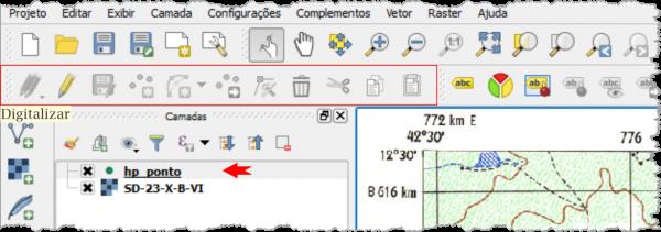 444444 600x211 Artigo: Decifrando a ferramenta digitalizar do QGIS   Parte I: Ponto