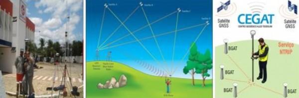 9999999999 600x198 Artigo: Impactos do CAR no novo Código Florestal para o campo de trabalho do Agrimensor
