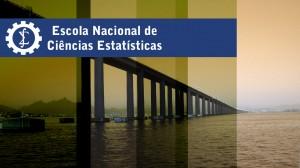 ENCE release 300x168 ENCE abre inscrições para Especialização em Análise Ambiental e Gestão de Território