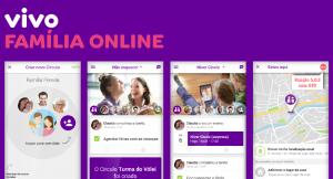 Inbox 300x162 Vivo lança aplicativo que permite a famílias compartilhar localização em tempo real