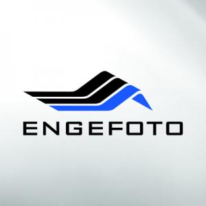 LOMC3PD 400x400 300x300 Engefoto abre vaga para Analista de Sistemas   Programador. Veja os requisitos