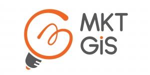 Logo MKTGIS 300x150 MKTGIS abre vaga para Analista de Dados Espaciais. Confira os requisitos