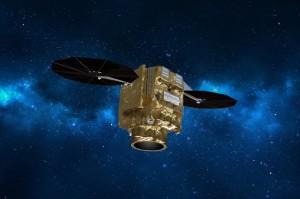 Pléiades Neo satellite c Airbus DS2 300x199 Airbus remodela mercado de observação da Terra com constelação Pléiades Neo