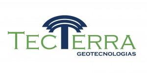 Tecterra 300x150 A importância das parcerias para a competitividade no fornecimento de imagens de satélite
