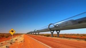 ViewImage 300x168 Transporte do futuro: Hyperloop pode criar centro de desenvolvimento no Brasil