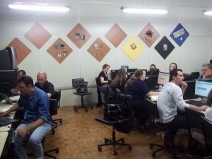 Foto: Arquivo: Embrapa Gestão Territorial