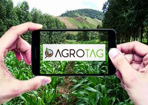 article 300x214 Novo aplicativo da Embrapa leva dados sobre uso do solo para agricultores