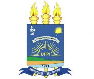 brasao ufpi 300x253 Concurso para docente para as áreas de Geodésia e Topografia