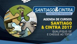 emkt agenda de cursos 02 300x174 Santiago & Cintra lança curso de capacitação profissional de Topografia com Drones