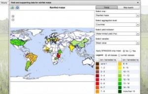photo2 300x190 Un atlas digital ayuda a los países a producir más alimentos