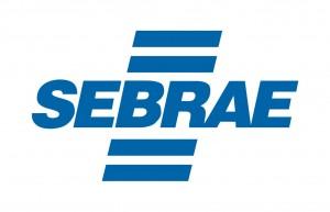 sebrae 300x193 Sebrae lança ferramenta para mapear turismo inteligente no Brasil