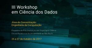 Área de tranferência01 300x156 III Workshop em Ciência dos Dados ocorrerá nos dias 25, 26 e 27 de outubro na Escola Politécnica da USP