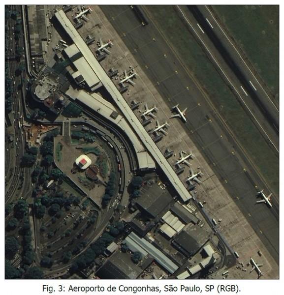 Área de tranferência05 577x600 Geodesign comercializa imagens de alta resolução da constelação Superview 1 no Brasil