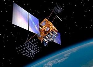 26381 300x217 Treinamento Técnico em Geofísica Espacial com Bolsa da FAPESP