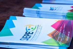 29487734644 f536646930 z 300x199 Presidente da SBPC e diretor do INPE participam da Semana de Ensino, Pesquisa e Extensão da UFPR