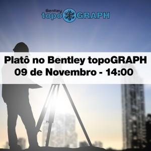 CnKQXYkW03EJ1qSOKenh 300x300 Inscreva se para o webinar Platô no Bentley topoGRAPH V8i