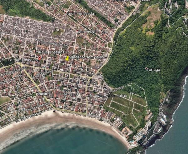Enseada 600x489 Rede de Profissionais Albatroz Brasil Drones cresce a cada mês