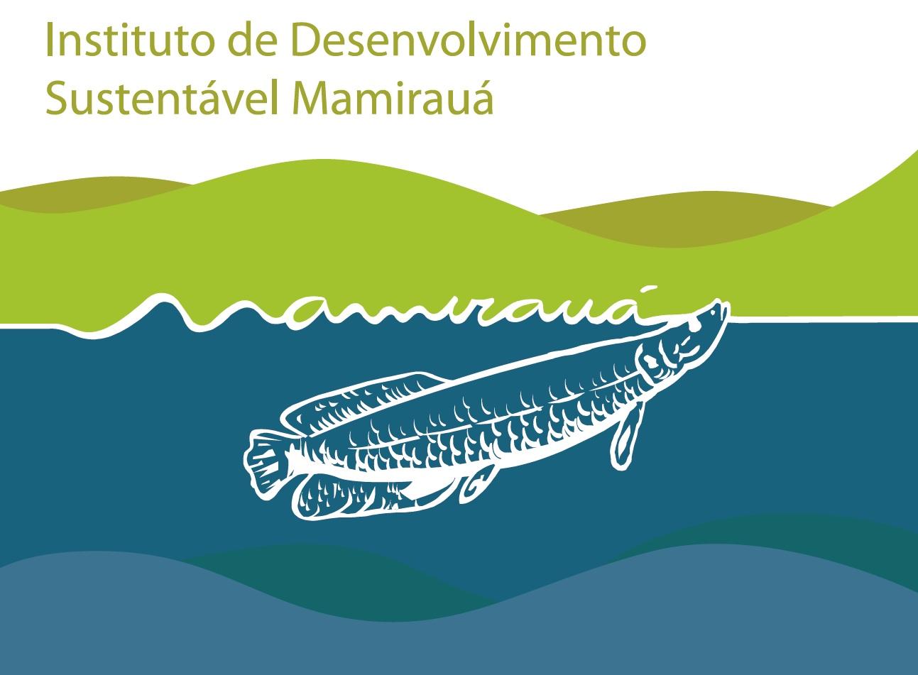 Instituto m Aberta vaga para pesquisador bolsista CNPq no Estado do Amazonas