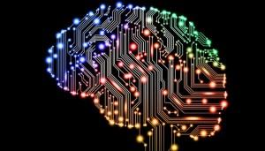 Machine Learning 300x171 Artigo: entenda como investir em aprendizado de máquinas
