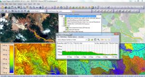 Mariana Multitela 950x509 300x160 Disponível Global Mapper v.19 com novas funcionalidades. Confira!