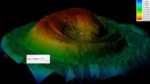 bentley 300x168 Projeto Digital BIM a partir da Modelagem 3D da Realidade