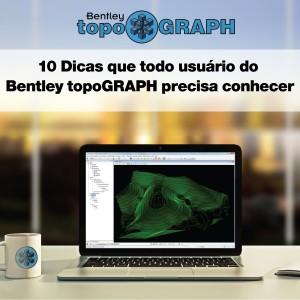 fwgHG7JdQcCiiMCLwkfH 300x300 Inscreva se para o webinar 10 dicas fundamentais do Bentley topoGRAPH