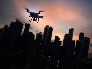 goh rhy yan 268047 300x225 Um novo impasse para a legalização dos drones