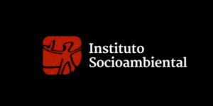 logo isa 2015 300x150 Vaga para Analista de Geoprocessamento Junior em São Paulo