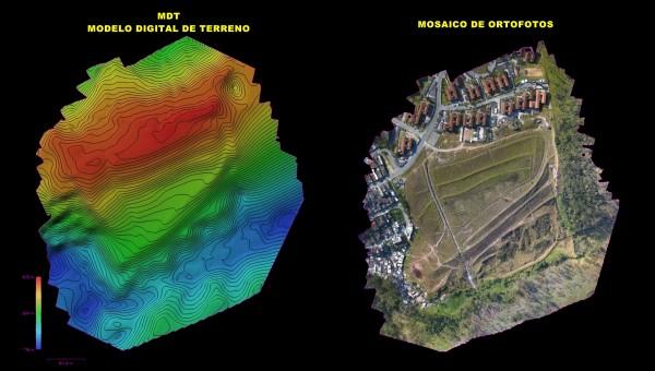 mdt mosaico 600x340 Rede de Profissionais Albatroz Brasil Drones cresce a cada mês
