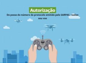 pos regulamentacao de drones o que mudou 300x221 Pós regulamentação de Drones: afinal, o que mudou?