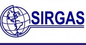 sirgas2014 300x159 Sirgas lança versão do site em português. Confira e saiba mais!