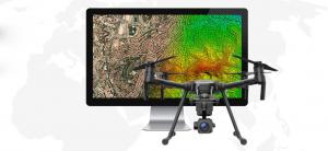 Área de tranferência01 300x138 SimActive automatiza o Georreferenciamento Direto de imagens