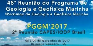 Área de tranferência01 300x151 Encontro internacional de geólogos, geofísicos e oceanógrafos ocorre em Balneário Camboriú